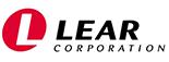 Brand Logo 2