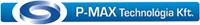 PMAX Technológia Kft.