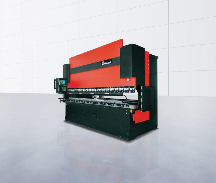 amada-hfbo-8025-pmax-technologia-kft-balatonfuzfo-elhajlitas